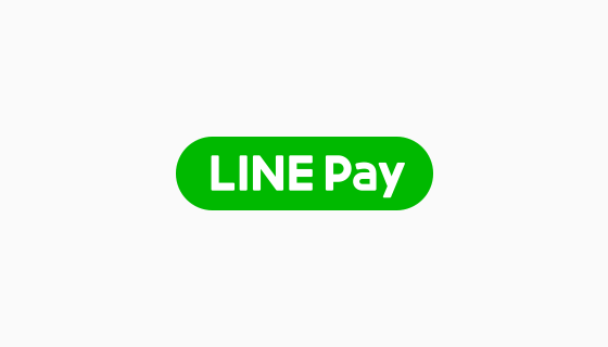 Money linepay
