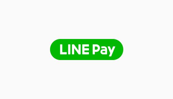 Money linepay