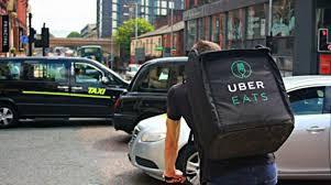 Uber 104