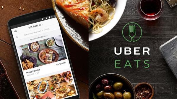 Uber 114