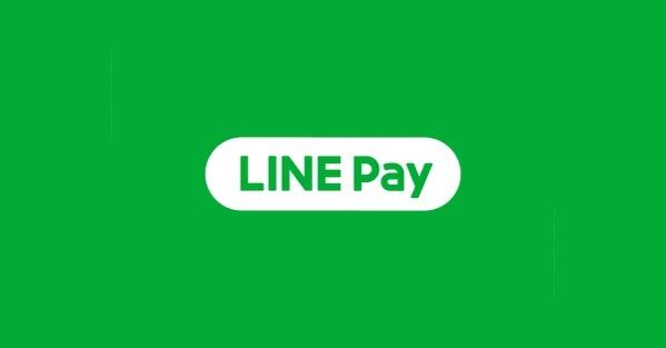 0607 linepay