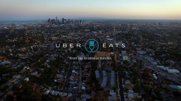 Uber e 108