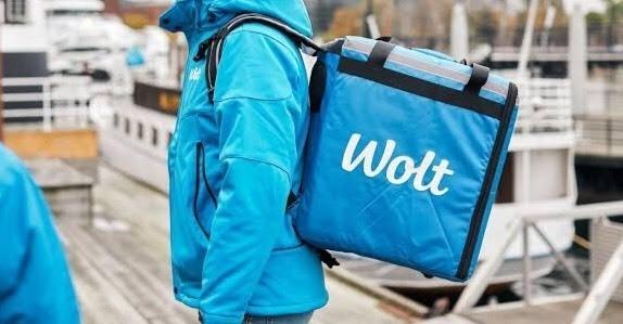 Wolt 0624 1