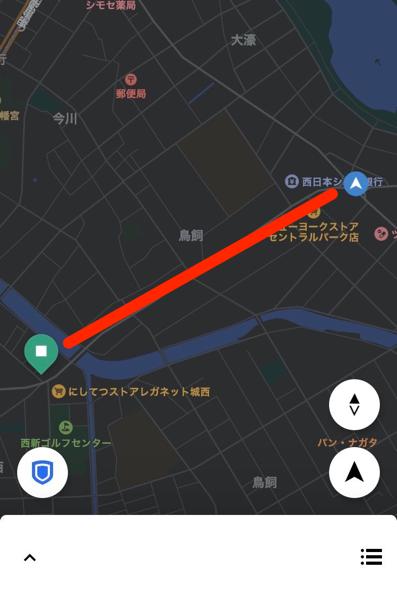Uber 0701 1