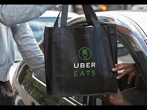 Uber e 106