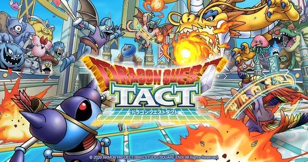 Dqtact 1