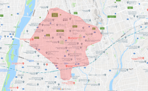 Uber iwata 0311