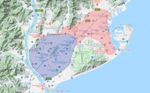 Uber shizuoka 0311