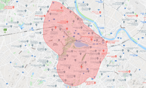 Uber mito 0722